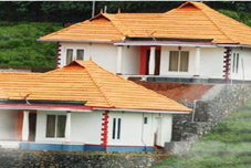 Home Stay Cottages - Reservation - Vagamon